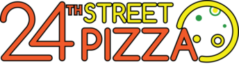 24th-street-pizza Logo